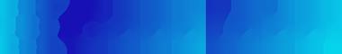 GoodLabor, Verslo valdymo sistema